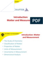 Kimia Dasar Chapter 1