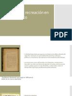 0e00c3d0c0 Literatura Popular e Identidad Cultural | Conocimiento | Libros