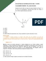 fisica-ufjf-2008-etapa-1