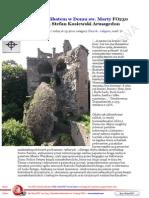 Zadyma z celibatem w Domu sw. Marty FO230 20130911 Stefan Kosiewski Armagedon.pdf