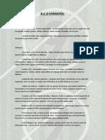 Guía RCD Espanyol