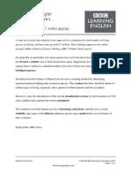 110825134638_110826_witn_species_for_pdf