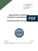 MIL-STD-3046.pdf