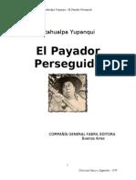 El-payador-perseguido-.pdf