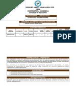 ADM330.pdf
