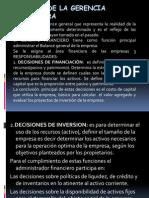 funciondelagerenciafinanciera-110530143419-phpapp02
