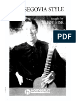 FISK-Eliot-The-Segovia-Style-works-by-Segovia-Bach-Ponce-Roussel-etc-guitar-chitarra-pdf.pdf