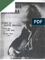 Album-para-guitarra-Carlevaro-pdf.pdf