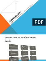 82230712 Programacion I Tema 3