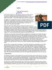 bank_licensing.pdf