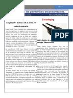 J-4_informe Con Form Noticia_u3_moo Poot