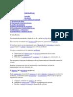 Ingenieria de Software Monografias