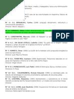 Catalogo de Tesis. Biblioteca Buenaventura Teran(2013) (1)