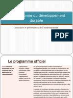 E2 Croissance et préservation de l'environnement - Elève.pdf