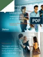 2_ Global Findings Presentation