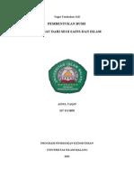 AINUL YAQIN-207.121.0050.doc
