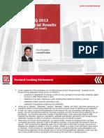 1q2013 Us Gaap Financials Eng (1)