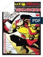 CANUTOMAN PLAN DE SALVACION LEER.pdf