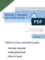 Biologia Del RN.pdf