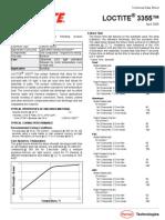 TDS Loctite 3355.pdf