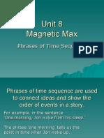 Unit 8-PPT4 Grammar