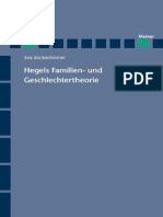 Bockenheimer - Hegels Familien- und Geschlechtertheorie.pdf