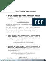 Indicadores+Salud+Mental