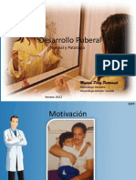 desarrollopuberal-120716211510-phpapp02