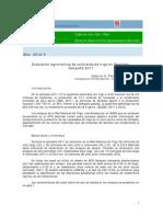 Intamfdi Cdm 2012 5pv Pia Fe