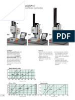 US-44-47-hydropneu-forcemonitoring.pdf