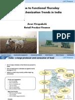 Farm Mechanisation.ppt