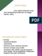 kehamilan-serotinus-nuk.ppt