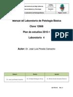 Manual Patologia Basica[1]