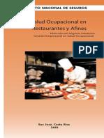 SO-Restaurantes y Afines