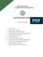Plan Estrategico 2010-2013 (1)