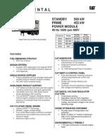XQ500.pdf
