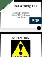 DPC10-tech-writing.pdf
