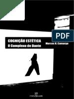 Cognição Estética - o Complexo de Dante