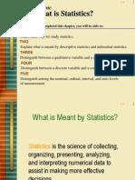 DECSCION SCIENCES Chapter 5 of new ton and lawbert book on Mathetimatical statistics