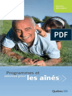 guide_aines_2013_2014