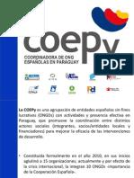 Presentaci_n D_a Del Cooperante 2013 Coepy