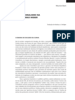 Ano1v1 Artigo Maurizio-bach