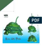 Catalogo MPM Studio