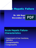 AcuteHepaticFailureenglish (1)