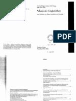 Achsen_der_Ungleichheit_____Achsen_der_Differenz__Verh__ltnisbestimmungen_von_Klasse__Geschlecht_____Rasse____Ethnizit__t_-_application_pdf-.pdf