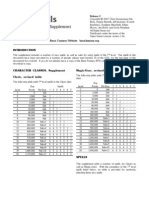 Bf Spells Supplement r3