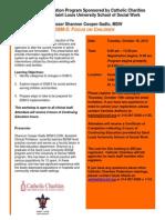 DSM-5 10-18-13
