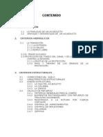 Manual de Acueductos