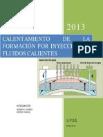 Calentamiento de La Formacion Por Inyeccion de Fluidos Calientes_2