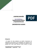 Guia_para_la_observacixn_r.doc